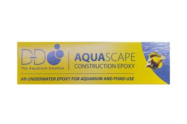 D-D H2Ocean AquaScape grau
