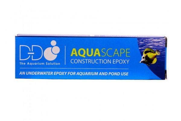 D-D H2Ocean AquaScape Korallenkleber violett 113g