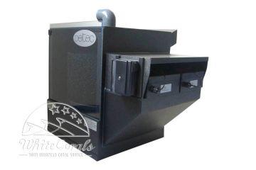 Deltec Eco-Cooler M
