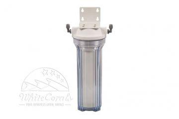 Aqua Medic Entmineralisierungsfilter 10 zoll