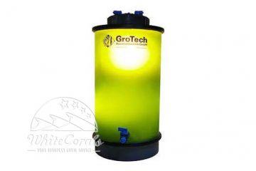 GroTech PhytoBreeder