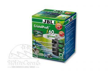 JBL CristalProfi i greenline