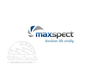 Maxspect Ethereal Hanging Kit