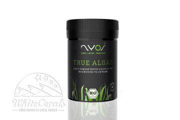 Nyos True Algae 70g Organic softfood