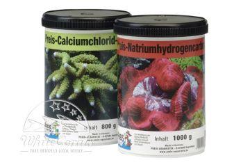 Preis Sodium Hydrogen Carbonate 1000 g