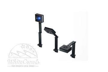 Red Sea ReefLED Mounting for Reef LED 90