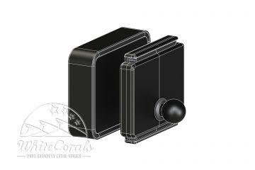 Rossmont Austauschmagnet bis 25mm