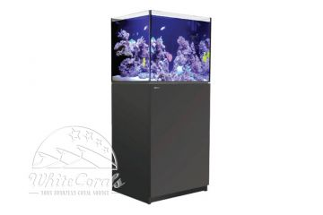 Red Sea Reefer und Reefer-Deluxe Series