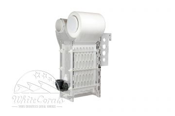 ClariSea SK 5000 Automatic Vliesfilter