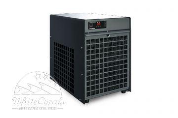 Teco TK 3000 Aquarienkühler