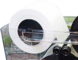 Theiling Rollermat Ersatz- Vlies 35m (3051100171)