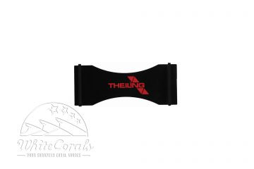 Theiling Rollermat Liftup