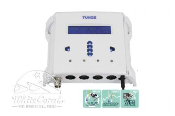 Tunze SmartController 7000