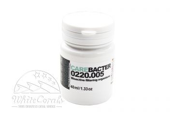 Tunze Care Bacter Filterbakterien 40ml (0220.005)