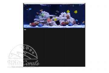Waterbox Aquariums Reef Pro Serie