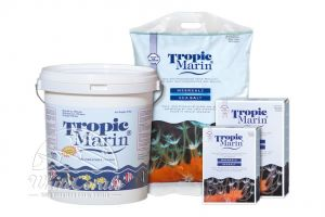 Tropic Marin Sea Salt 4kg