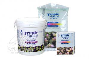 Tropic Marin PRO-REEF Sea Salt 10 kg for 300 l (Bucket)