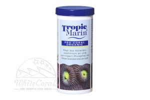 Tropic Marin PRO-CORAL ORGANIC trace elements