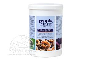 Tropic Marin PRO-SPECIAL MINERAL 1800 g