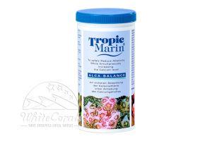 Tropic Marin ALCA-BALANCE 400 g