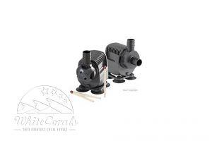 SICCE Syncra nano Pump