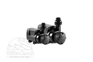 SICCE Syncra ADV Pump