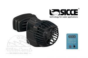 SICCE XStream 6500 flow pump