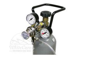 Tunze Pressure reducer 7077/3