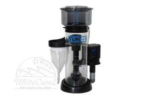 Tunze DOC Skimmer 9410 (9410.000)