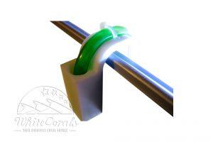 Aqua Connect Schlauchfixierung bis 9 mm