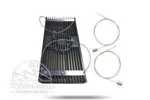 Aquaillumination Hydra HD32/64 Seilaufhängung