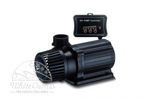 Aqua Light ECO Pumpe 3000L