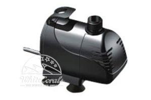Resun Tauchpumpe S-3000, 3000 l/h / 60 Watt / hmax=2,5 m