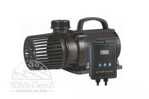 Aqua Light easy Pumpe