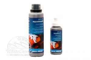 Aqua Medic aquabiovit