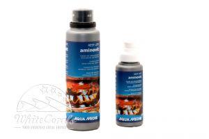 Aqua Medic aminovit