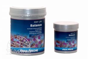 Aqua Medic REEF LIFE Balance (351.201)