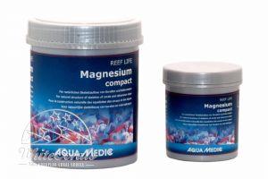 Aqua Medic REEF LIFE Magnesium compact (351.601)