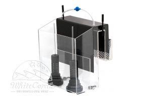 Aqua Medic Überlaufkasten OFB 2500 l (501.70)