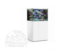 Aqua Medic Armatus 300 XD white