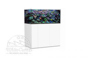 Aqua Medic Armatus 500 XD white
