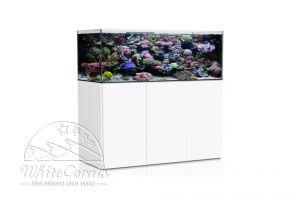 Aqua Medic Armatus 575 XD white