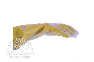Aqua Medic Aqua Gloves M