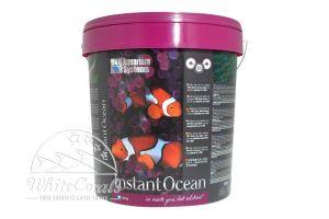 Aquarium Systems Instant Ocean 750 l / 25 kg bucket