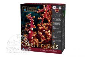 Aquarium Systems Reef Crystals Sea Salt 120 l / 4 kg bag