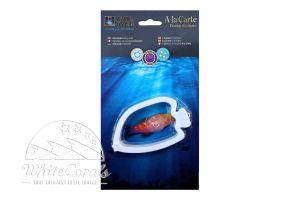 Aquarium Systems Futterring