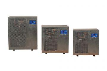 Aqua Medic Titan professional flow cooler