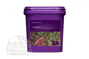 Aquaforest Carbon 5000 ml