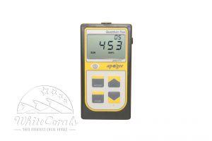 Apogee Quantum Meter MQ-100
