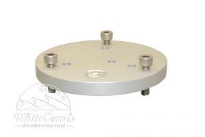 Apogee Instruments AL-100 Sensor Levelling Plate